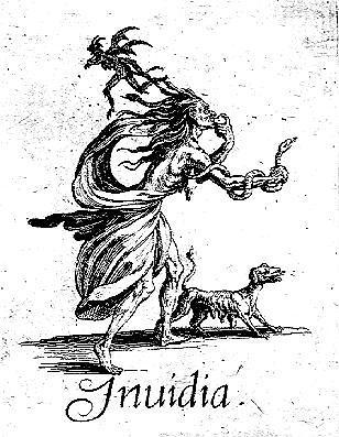 jacques_callot_the_seven_deadly_sins_-_envy